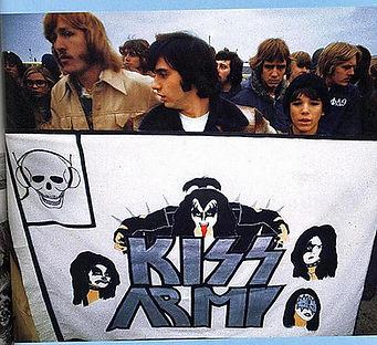 Kiss Army.jpg