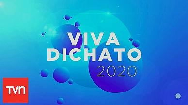 VIVA (1).jpg