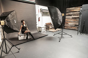 Studio B1.jpg