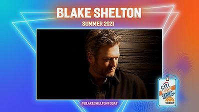 Blake Today 2021 (1).jpg