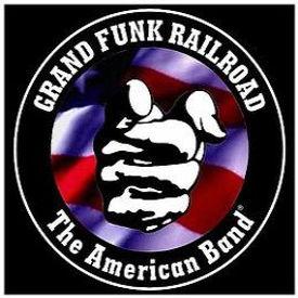 Grand Funk Keep.jpg