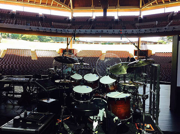 Mike Zimmerman's Kit-Wolf Trap National