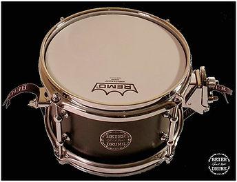 Beier 1.5 Steel Snare--5.5 x 8....jpg