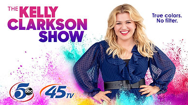 Kelly Clarkson.jpg