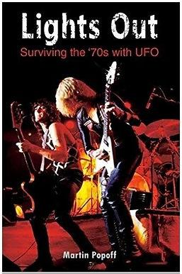UFO BOOK (1) (1) (1).jpg