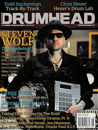 Drumhead August.jpg