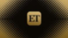 ETNEW (1).jpg