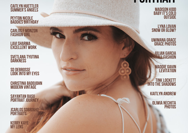Kaitlyn Andrew Published Magazine Cover.jpg