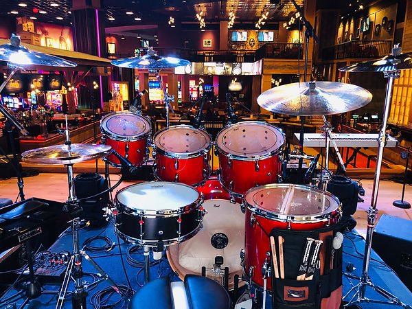Jaran Sorenson's kit (The Outlaws Blackh