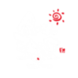 富山市の宅配弁当「食べんまいけ」-ロゴマーク.png