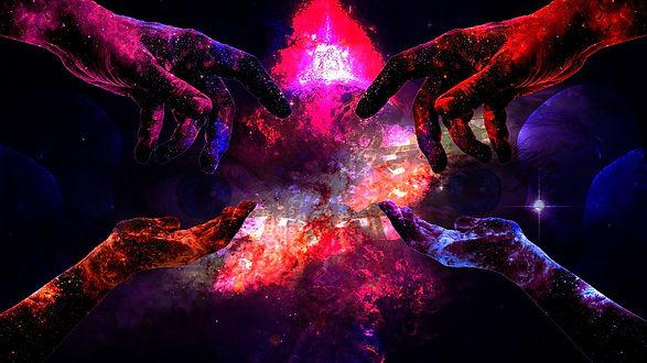 space-4286823_1920.jpg