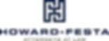 Howard Festa Logo 4c VT rev.png