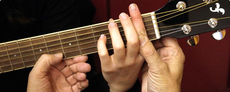 guitare-psychologie-musicale-hep