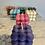 Thumbnail: Bubble Candle