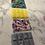 Thumbnail: Fabulosa Wax Melt Set