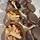 Thumbnail: Mini Melters