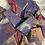 Thumbnail: Wax Melt Brittle