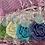 Thumbnail: Wax Melt - Mothers Day Giftset