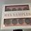 Thumbnail: 12 1oz Pot Sample Mystery Wax Melt Set