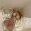 Thumbnail: Venus Body Candle