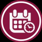 icon-agendamento.png