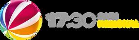 SAT1_Regional_Logo.png