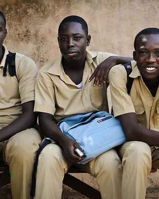 De_jeune_lycéens_africains.jpg