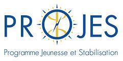 logo def PROJES RVB.jpg