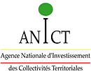 anict.png