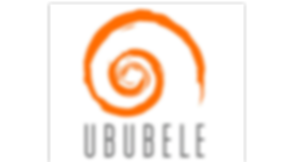 ububele%2520logo_edited_edited.png