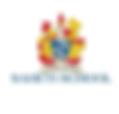 Advert - Locum Educational Psychologist-