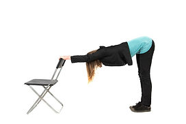 YogaPro Business Yoga München Lösung Kurse Seminare Stress Rücken Beschwerden  Schmerzen  Entspannung Zertifiziert Berufsverband Energie Atmung Körper Gesundheit Stresskompetenz