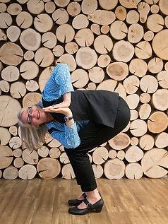 YogaPro Business Yoga München Lösung Kurse Seminare Stress Rücken Beschwerden  Schmerzen  Entspannung Zertifiziert Berufsverband Energie Atmung Körper