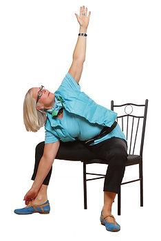 YogaPro Business Yoga München Lösung Kurse Seminare Stress Rücken Beschwerden  Schmerzen  Entspannung Zertifiziert Berufsverband Energie Atmung Körper Büro Office Unternehmen