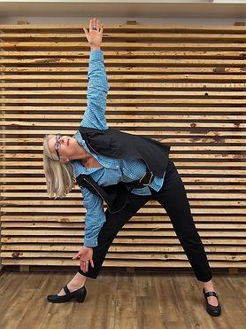 YogaPro Business Yoga München Lösung Kurse Seminare Stress Rücken Beschwerden  Schmerzen  Entspannung Zertifiziert Berufsverband Energie Atmung Körper Office Büro Unternehmen