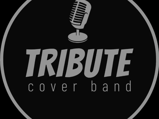 Кавер-группа Новосибирск Tribute Cover Band Тизер к Promo 2020