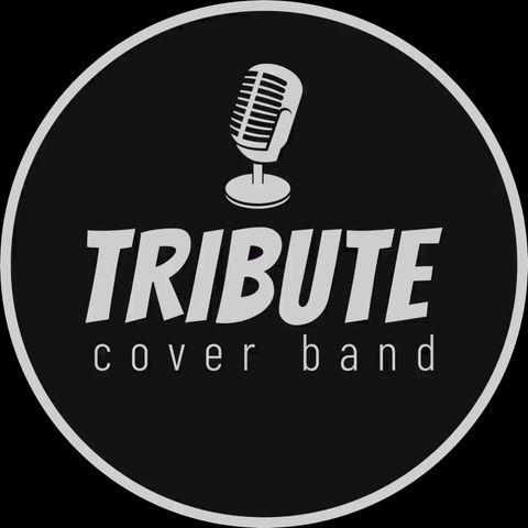 Кавер-группа Новосибирск TRIBUTE COVER BAND в ресторане Maximilians
