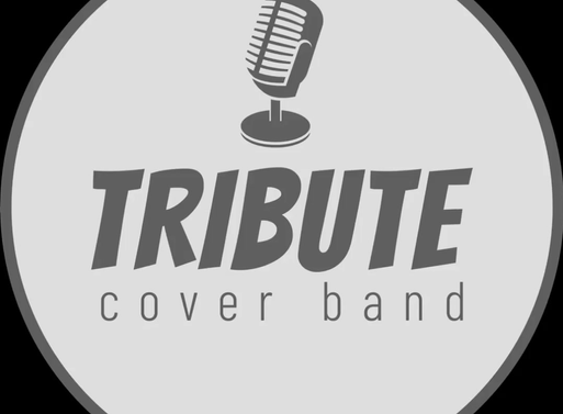 Кавер-группа Новосибирск TRIBUTE COVER BAND в ресторане Maximilians 28/08/20