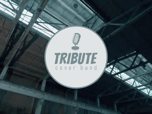 Кавергруппа Новосибирск Tribute Cover Band Новое Promo Video 2020