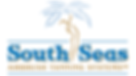 South Seas Airbush Tanning Systems