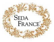 Seda France