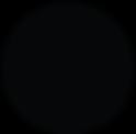 KCRW_black.png