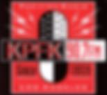 kpfk_logo.png