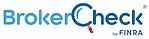 BrokerCheck_logo-new_edited_edited.png