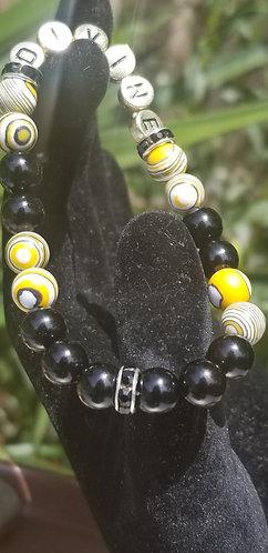 Divine Bracelet