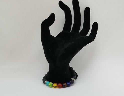 Chakra Bracelet