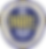 Logo Big Padel Bordeaux Mérignac