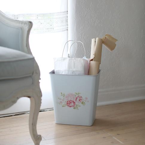 Storage Beauty_4.jpg