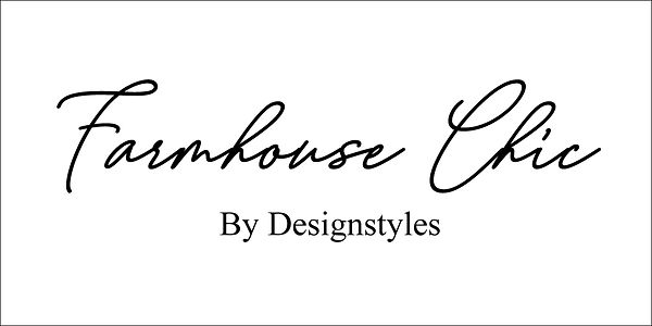 Farmhouse Chic LOGO.jpg