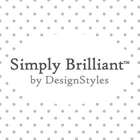 Designstyles Simply Brilliant